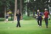2014_05_28 State Golf-16
