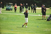 2014_05_28 State Golf-35