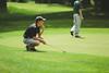 2014_05_28 State Golf-92
