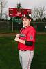 Boys-baseball-04
