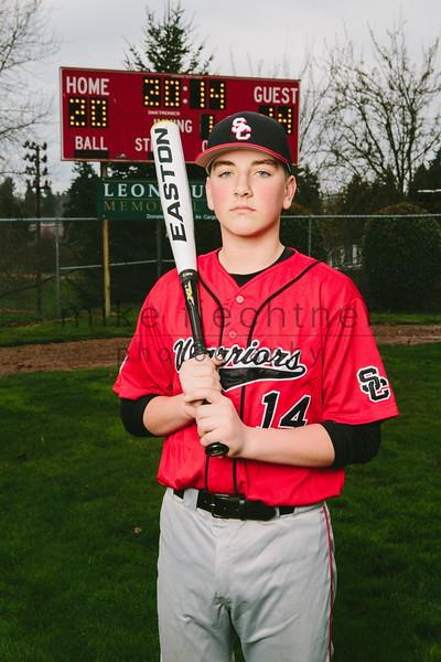 Boys-baseball-10