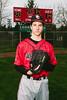 Boys-baseball-06