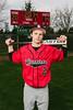 Boys-baseball-09