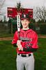 Boys-baseball-13
