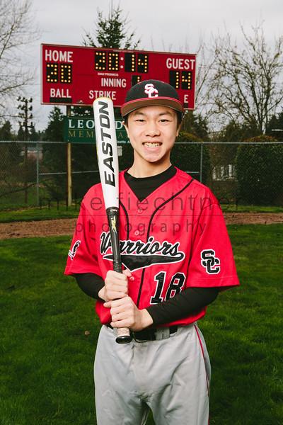 Boys-baseball-14
