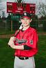 Boys-baseball-16