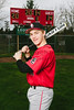 Boys-baseball-05