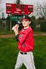 Boys-baseball-15