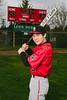 Boys-baseball-18