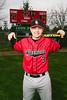 Boys-baseball-11