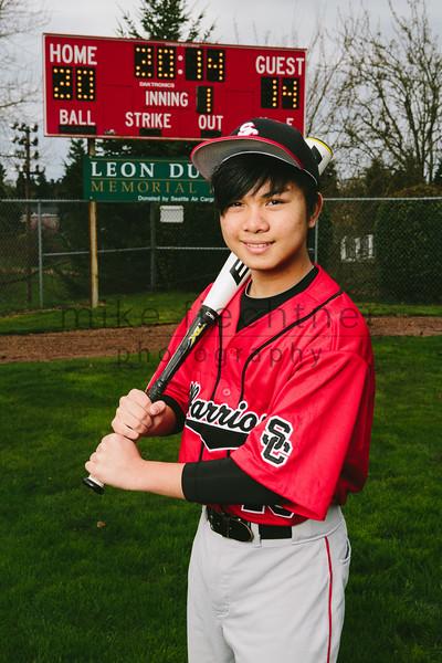Boys-baseball-19