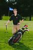 Boys-Golf-10