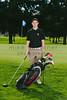 Boys-Golf-03