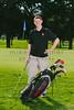 Boys-Golf-06