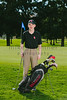 Boys-Golf-07