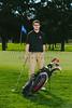 Boys-Golf-09
