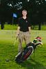Boys-Golf-02