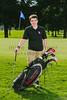Boys-Golf-05