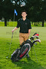 Boys-Golf-12