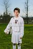 Boys-soccer-15