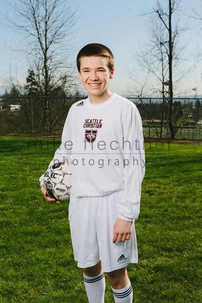 Boys-soccer-11