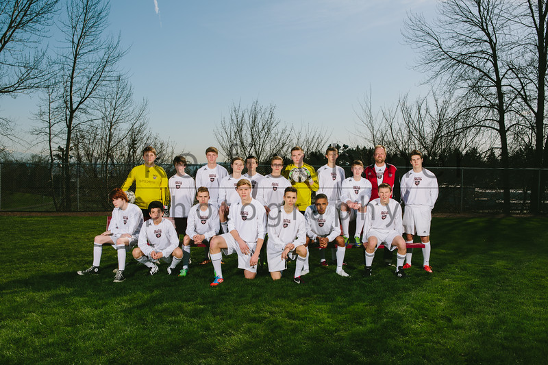 Boys-soccer-18