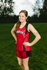 HS-Cross Country-10