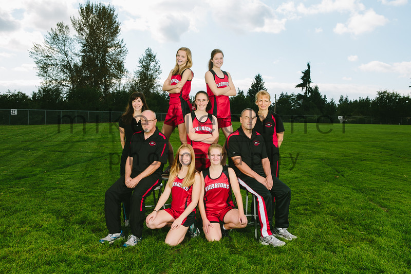 HS-Cross Country-03