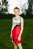 HS-Cross Country-08