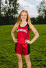 HS-Cross Country-15
