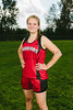 HS-Cross Country-11
