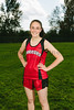 HS-Cross Country-12