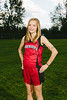 HS-Cross Country-14