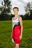 HS-Cross Country-18