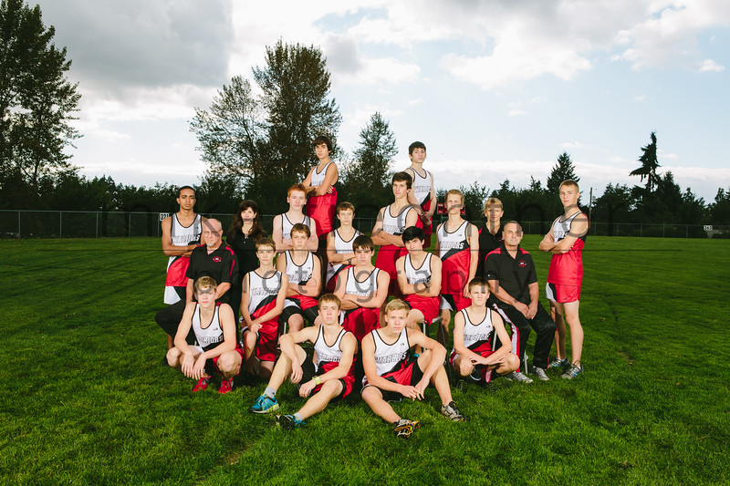 HS-Cross Country-01