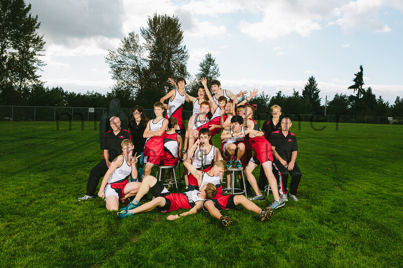 HS-Cross Country-02