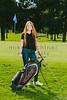 Girls-Golf-09