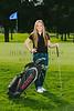 Girls-Golf-04