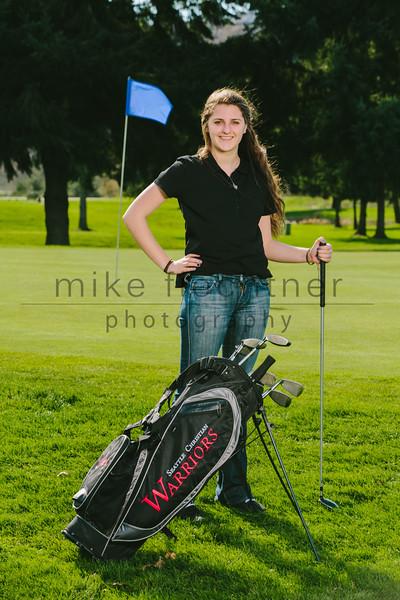 Girls-Golf-08