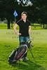 Girls-Golf-05