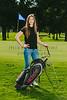 Girls-Golf-10