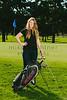 Girls-Golf-03