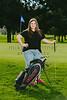 Girls-Golf-07