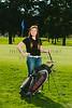Girls-Golf-02