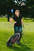 Girls-Golf-06