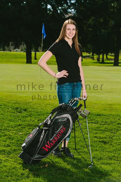 Girls-Golf-01