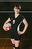 HS-Girls-JV-Volleyball-06