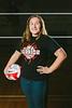 HS-Girls-JV-Volleyball-11