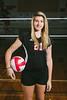 HS-Girls-JV-Volleyball-02