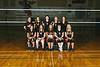 HS-Girls-JV-Volleyball-01